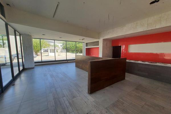 Foto de local en renta en avenida hidalgo 4501, el naranjal, tampico, tamaulipas, 19197962 No. 05