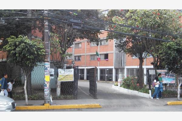 Departamento en av hidalgo 50 las acacias en venta id for Oficina de extranjeria avenida de los poblados