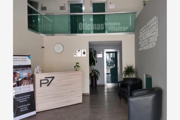 Foto de oficina en renta en avenida hidalgo 64, el pueblito centro, corregidora, querétaro, 0 No. 01