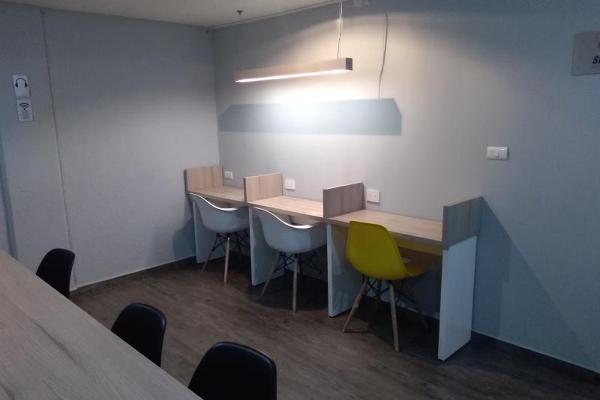 Foto de oficina en renta en avenida hidalgo 64, el pueblito centro, corregidora, querétaro, 0 No. 03