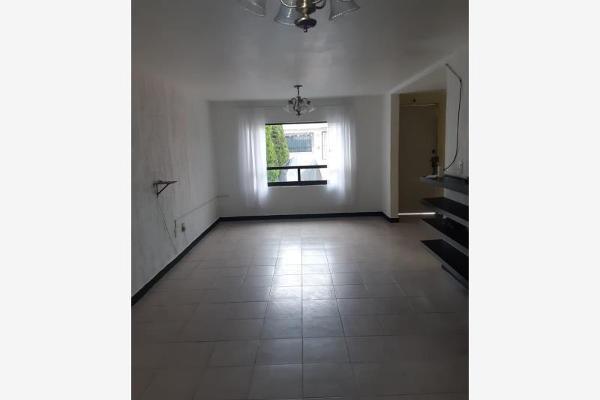Foto de casa en venta en avenida hidalgo 66, granjas lomas de guadalupe, cuautitlán izcalli, méxico, 12277727 No. 04