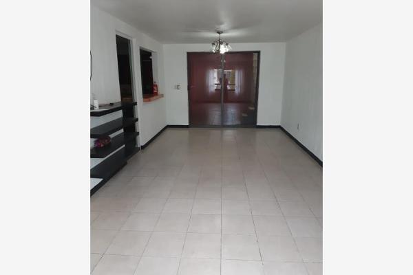 Foto de casa en venta en avenida hidalgo 66, granjas lomas de guadalupe, cuautitlán izcalli, méxico, 12277727 No. 05