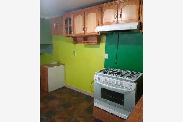 Foto de casa en venta en avenida hidalgo 66, granjas lomas de guadalupe, cuautitlán izcalli, méxico, 12277727 No. 07
