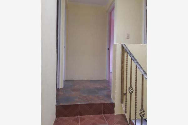 Foto de casa en venta en avenida hidalgo 66, granjas lomas de guadalupe, cuautitlán izcalli, méxico, 12277727 No. 09