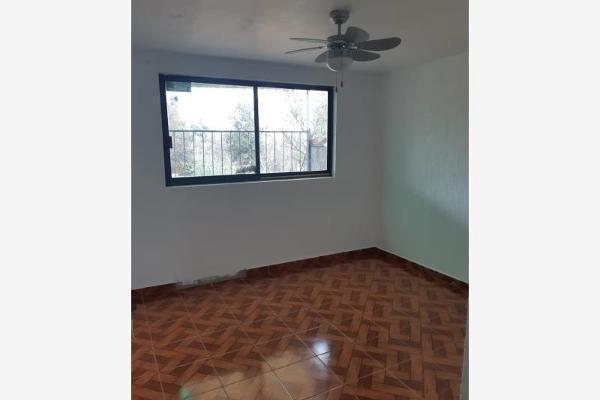 Foto de casa en venta en avenida hidalgo 66, granjas lomas de guadalupe, cuautitlán izcalli, méxico, 12277727 No. 10