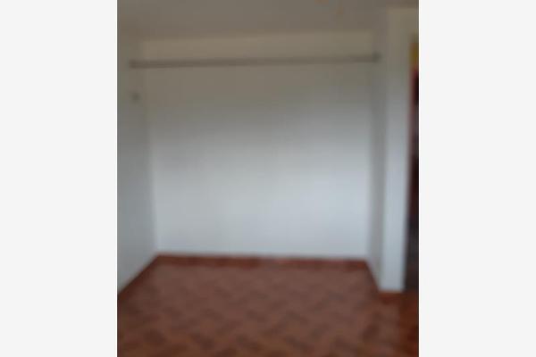Foto de casa en venta en avenida hidalgo 66, granjas lomas de guadalupe, cuautitlán izcalli, méxico, 12277727 No. 11
