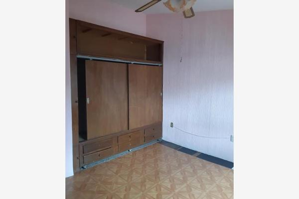 Foto de casa en venta en avenida hidalgo 66, granjas lomas de guadalupe, cuautitlán izcalli, méxico, 12277727 No. 12