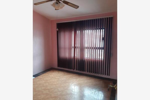 Foto de casa en venta en avenida hidalgo 66, granjas lomas de guadalupe, cuautitlán izcalli, méxico, 12277727 No. 13