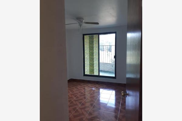 Foto de casa en venta en avenida hidalgo 66, granjas lomas de guadalupe, cuautitlán izcalli, méxico, 12277727 No. 14
