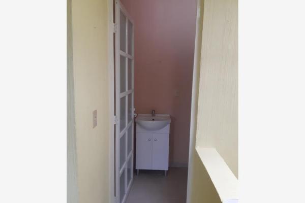 Foto de casa en venta en avenida hidalgo 66, granjas lomas de guadalupe, cuautitlán izcalli, méxico, 12277727 No. 18