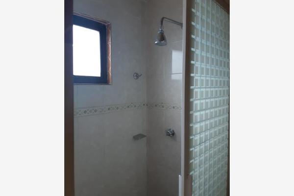 Foto de casa en venta en avenida hidalgo 66, granjas lomas de guadalupe, cuautitlán izcalli, méxico, 12277727 No. 21