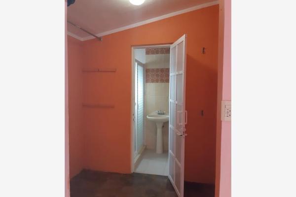 Foto de casa en venta en avenida hidalgo 66, granjas lomas de guadalupe, cuautitlán izcalli, méxico, 12277727 No. 22