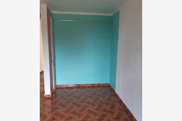 Foto de casa en venta en avenida hidalgo 66, granjas lomas de guadalupe, cuautitlán izcalli, méxico, 12277727 No. 23