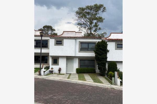 Foto de casa en venta en avenida hidalgo 66, granjas lomas de guadalupe, cuautitlán izcalli, méxico, 0 No. 01