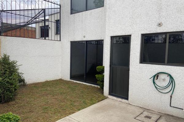 Foto de casa en venta en avenida hidalgo 66, granjas lomas de guadalupe, cuautitlán izcalli, méxico, 0 No. 02