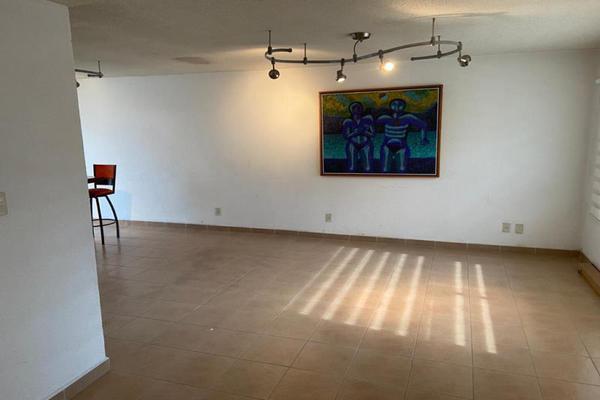 Foto de casa en venta en avenida hidalgo 66, granjas lomas de guadalupe, cuautitlán izcalli, méxico, 0 No. 03