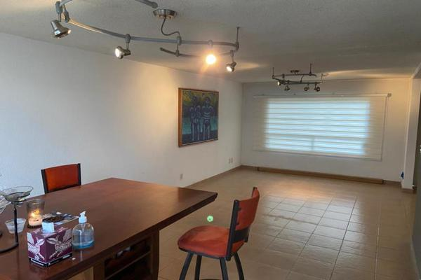 Foto de casa en venta en avenida hidalgo 66, granjas lomas de guadalupe, cuautitlán izcalli, méxico, 0 No. 04