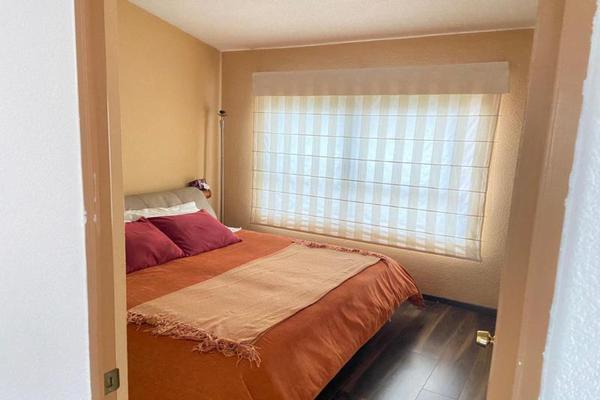 Foto de casa en venta en avenida hidalgo 66, granjas lomas de guadalupe, cuautitlán izcalli, méxico, 0 No. 05