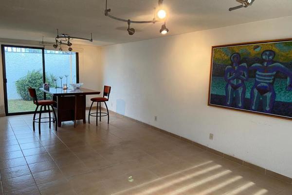 Foto de casa en venta en avenida hidalgo 66, granjas lomas de guadalupe, cuautitlán izcalli, méxico, 0 No. 08