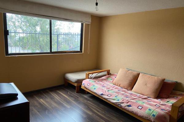 Foto de casa en venta en avenida hidalgo 66, granjas lomas de guadalupe, cuautitlán izcalli, méxico, 0 No. 09