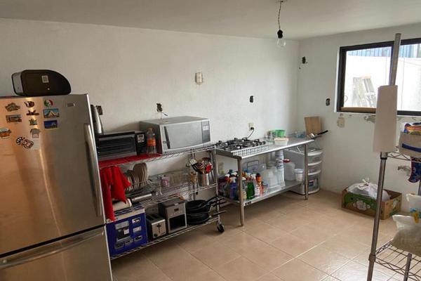 Foto de casa en venta en avenida hidalgo 66, granjas lomas de guadalupe, cuautitlán izcalli, méxico, 0 No. 10