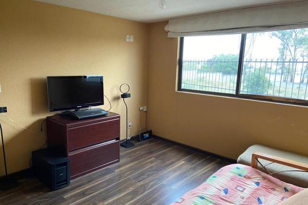 Foto de casa en venta en avenida hidalgo 66, granjas lomas de guadalupe, cuautitlán izcalli, méxico, 0 No. 12