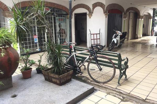 Foto de local en renta en avenida hidalgo 687, patria zoquipan, zapopan, jalisco, 6348278 No. 03