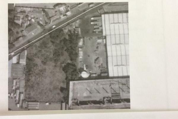 Foto de terreno habitacional en venta en avenida hidalgo , lechería, tultitlán, méxico, 3476983 No. 02