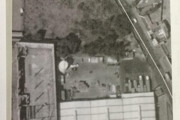 Foto de terreno habitacional en venta en avenida hidalgo , lechería, tultitlán, méxico, 3476983 No. 03