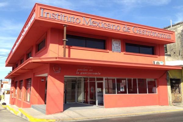 Foto de edificio en renta en avenida hidalgo cer2809 , lauro aguirre, tampico, tamaulipas, 5384525 No. 01
