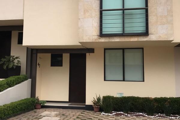 Foto de casa en venta en avenida hidalgo , granjas lomas de guadalupe, cuautitlán izcalli, méxico, 11446309 No. 01