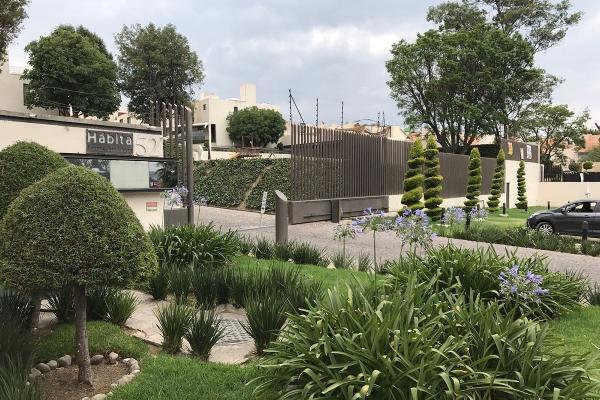 Foto de casa en venta en avenida hidalgo , granjas lomas de guadalupe, cuautitlán izcalli, méxico, 11446309 No. 02