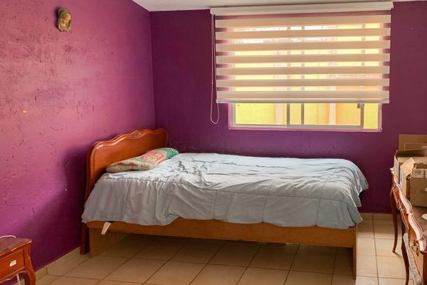 Foto de casa en venta en avenida hidalgo , granjas lomas de guadalupe, cuautitlán izcalli, méxico, 0 No. 03