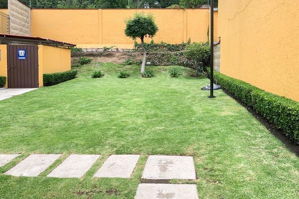 Foto de casa en venta en avenida hidalgo , granjas lomas de guadalupe, cuautitlán izcalli, méxico, 0 No. 07
