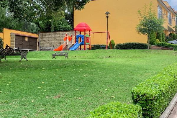 Foto de casa en venta en avenida hidalgo , granjas lomas de guadalupe, cuautitlán izcalli, méxico, 0 No. 08