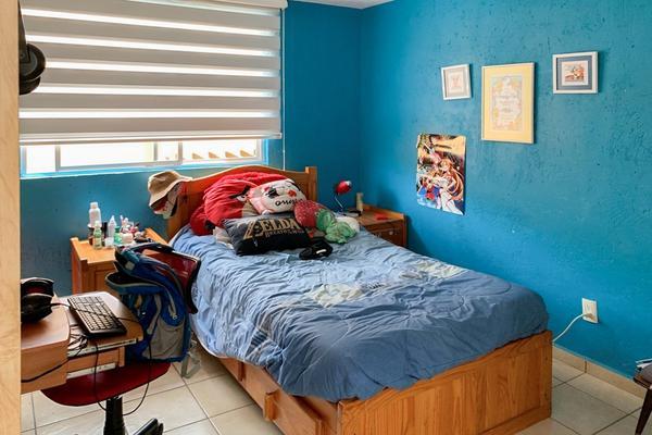 Foto de casa en venta en avenida hidalgo , granjas lomas de guadalupe, cuautitlán izcalli, méxico, 0 No. 09