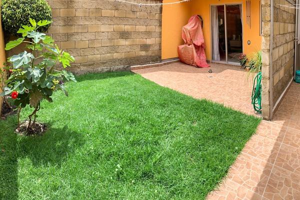 Foto de casa en venta en avenida hidalgo , granjas lomas de guadalupe, cuautitlán izcalli, méxico, 0 No. 10
