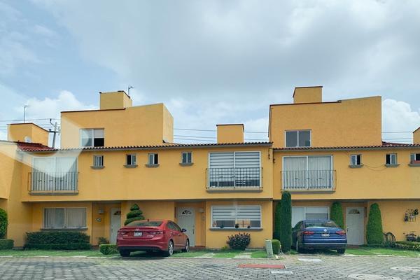 Foto de casa en venta en avenida hidalgo , granjas lomas de guadalupe, cuautitlán izcalli, méxico, 0 No. 11