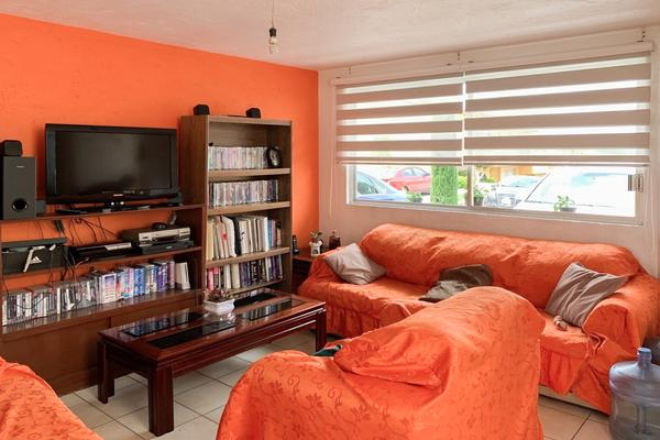 Foto de casa en venta en avenida hidalgo , granjas lomas de guadalupe, cuautitlán izcalli, méxico, 0 No. 12