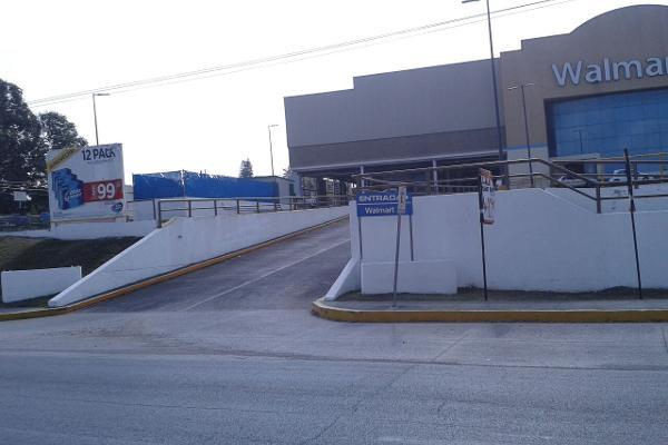 Foto de oficina en renta en avenida hidalgo , jardín, tampico, tamaulipas, 3462801 No. 06
