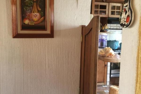 Foto de casa en venta en avenida hidalgo , lago de guadalupe, cuautitlán izcalli, méxico, 10066737 No. 07