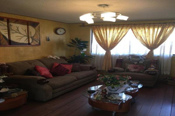 Foto de casa en venta en avenida hidalgo , lago de guadalupe, cuautitlán izcalli, méxico, 10066737 No. 08