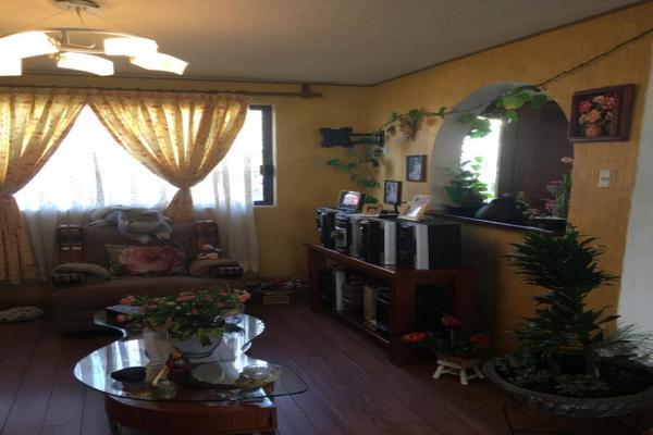 Foto de casa en venta en avenida hidalgo , lago de guadalupe, cuautitlán izcalli, méxico, 10066737 No. 09