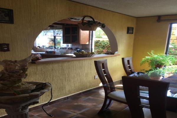 Foto de casa en venta en avenida hidalgo , lago de guadalupe, cuautitlán izcalli, méxico, 10066737 No. 10