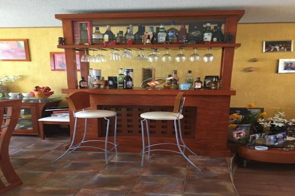 Foto de casa en venta en avenida hidalgo , lago de guadalupe, cuautitlán izcalli, méxico, 10066737 No. 12