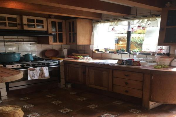 Foto de casa en venta en avenida hidalgo , lago de guadalupe, cuautitlán izcalli, méxico, 10066737 No. 13