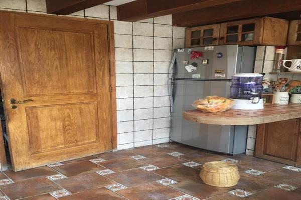 Foto de casa en venta en avenida hidalgo , lago de guadalupe, cuautitlán izcalli, méxico, 10066737 No. 14