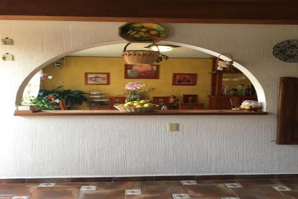 Foto de casa en venta en avenida hidalgo , lago de guadalupe, cuautitlán izcalli, méxico, 10066737 No. 15