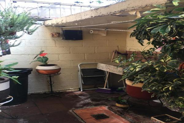 Foto de casa en venta en avenida hidalgo , lago de guadalupe, cuautitlán izcalli, méxico, 10066737 No. 17