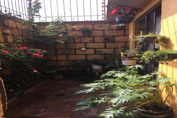Foto de casa en venta en avenida hidalgo , lago de guadalupe, cuautitlán izcalli, méxico, 10066737 No. 18